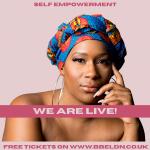 Black Women Rising Quote (1)