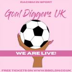 Goal diggers Quote (1)