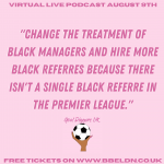 Goal diggers Quote