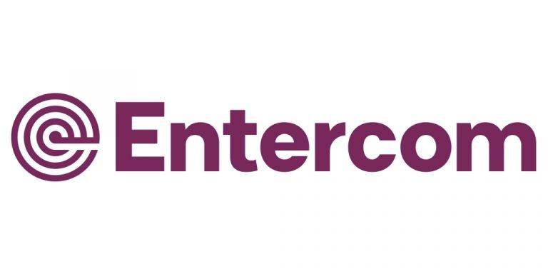 entercom acquires podcast marketplace podcorn