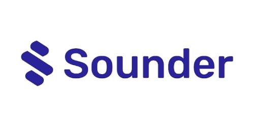 sounder podcast monetisation