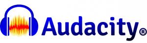 audacity privacy notice 2.4
