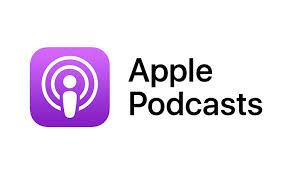 apple podcast analytics
